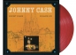 Preview: Johnny Cash - In Prague Live - LP