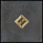 Preview: Foo Fighters - Concrete And Gold - LP