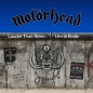 Preview: Motörhead - Louder Than Noise... Live in Berlin - 2LP