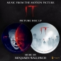Mobile Preview: Soundtrack - Benjamin Wallfisch: It - Picture LP