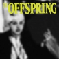 Preview: The Offspring - The Offspring - LP