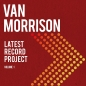 Preview: Van Morrison - Latest Record Project Volume 1 - 3LP