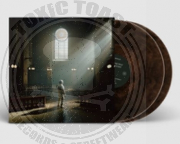 Architects ‎– For Those Who Wish To Exist - Limited 2LP
