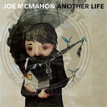 Joe McMahon - Another Life - LP