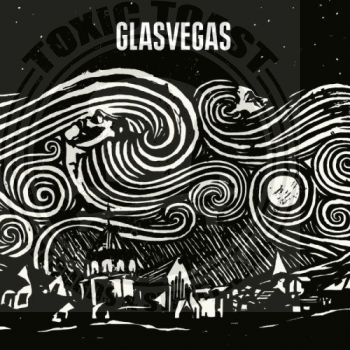 Glasvegas - Glasvegas - CD