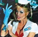 Blink 182 - Enema Of The State - LP