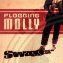 Flogging Molly - Swagger - LP