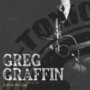 Greg Graffin - Cold As The Clay - LP