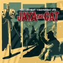 Jaya The Cat - More Late Night Transmissions With... - LP