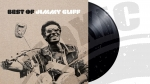Jimmy Cliff - Best Of - LP