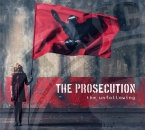 The Prosecution - The Unfollowing - LP