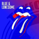 The Rolling Stones - Blue & Lonesome - LP