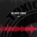 The White Stripes - The Complete John Peel Sessions - LP