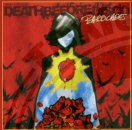 Death Before Disco - Barricades - CD
