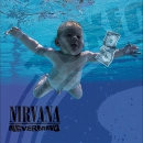 Nirvana - Nevermind - LP