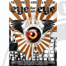Various - Eye for an Eye - DVD